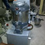 robocoupe R25 basculant ----- V E N D U -----