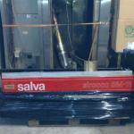 four rotatif salva SM11 ----- V E N D U -----
